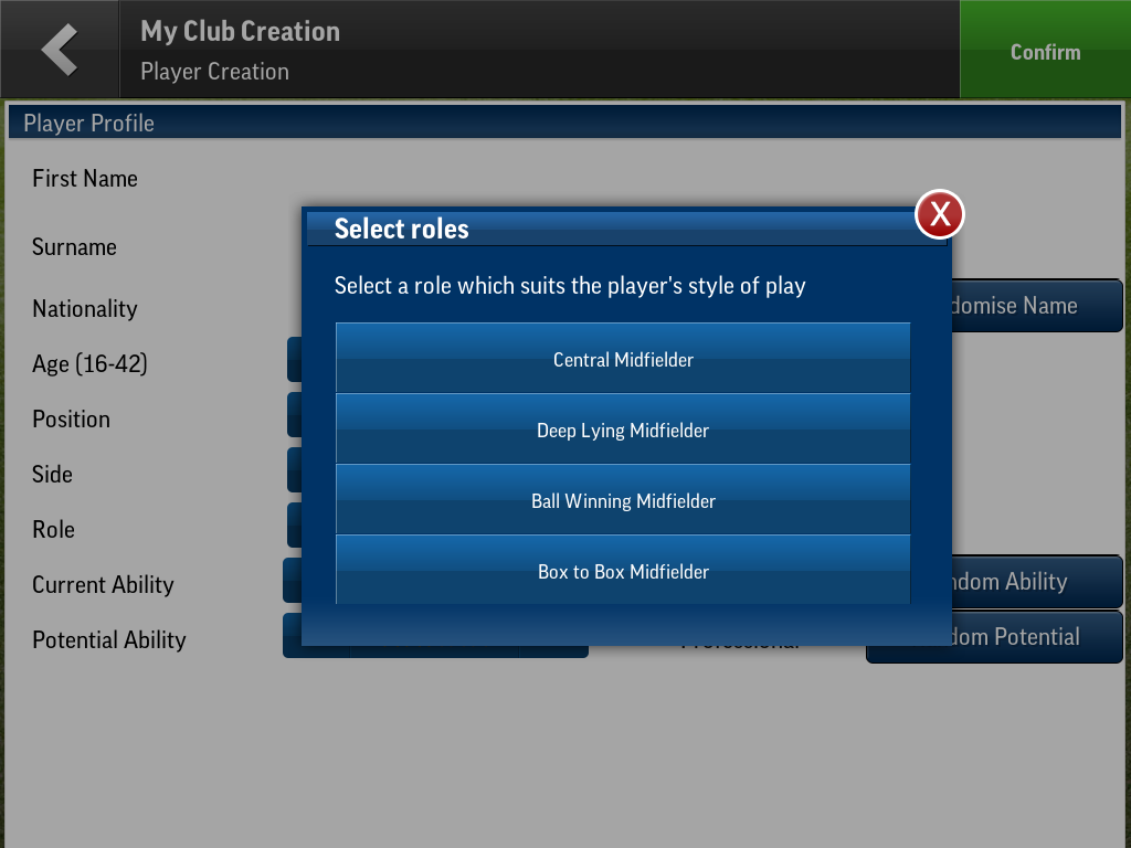 XXX My Club Player Creation.PNG